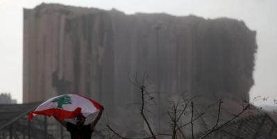 صندوق النقد الدولي: لبنان سيحصل على 860 مليون دولار من احتياطيات حقوق السحب الخاصة