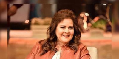 مضر.. وفاة الفنانة دلال عبد العزيز