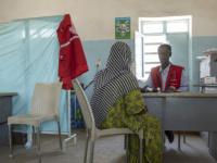 """العفو الدولية: عمليات اغتصاب واسعة النطاق """"دون عقاب"""" في تيغراي"""