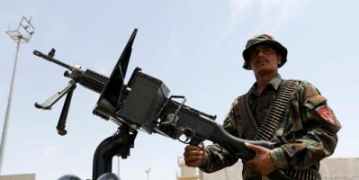 أمريكا تطالب مواطنيها بمغادرة أفغانستان فورا