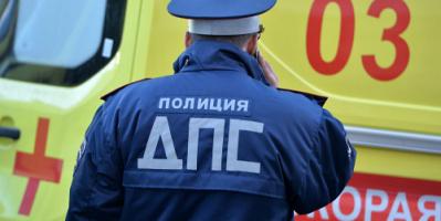 مقتل شخص وإصابة 15 آخرين بانفجار في حافلة ركاب في روسيا.
