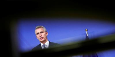 """الناتو: العالم لن يعترف باستيلاء """"طالبان"""" على الحكم في أفغانستان بالقوة"""