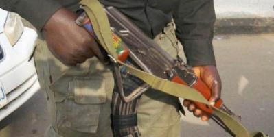 قتلى بهجوم عنيف على قافلة حجاج مسلمين في نيجيريا