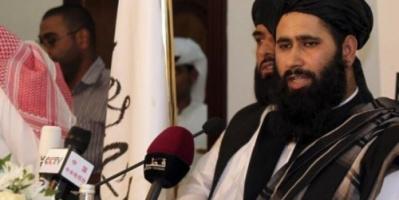 حركة طالبان: أمرنا قواتنا بالوقوف على أبواب كابل وعدم دخولها بالقوة