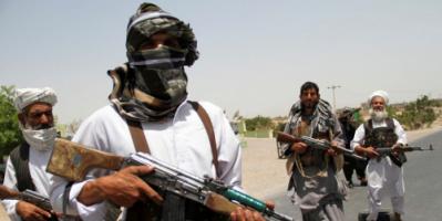 """أفغانستان.. """"طالبان"""" تدخل كابل """"بسلام"""" وتسيطر على القصر الرئاسي"""