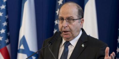 وزير الدفاع الإسرائيلي .. سيطرة طالبان على أفغانستان ستؤثر على أمن إسرائيل