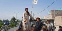 مندوب الصين في مجلس الأمن: ننتظر من طالبان احترام التزامها بتشكيل حكومة شاملة