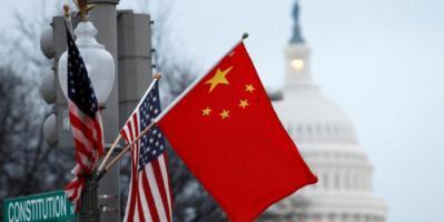 بكين تنتقد واشنطن وتبدي استعدادها لإجراء محادثات معها بشأن أفغانستان