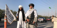 طالبان: حكومة إسلامية منفتحة ستضم ليس فقط أعضاء الحركة