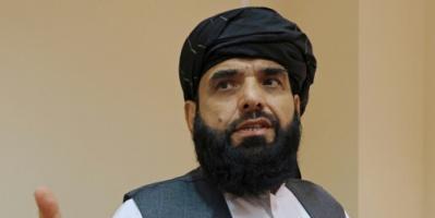 """""""طالبان"""": على الولايات المتحدة سحب قواتها من أفغانستان حتى 11 سبتمبر ونتعهد بعدم مهاجمتها"""