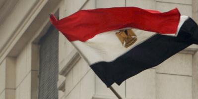 بريطانيا تتبرع لمصر بنحو 300 ألف جرعة من لقاحات كورونا