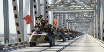لافروف نقلا عن أحد المجاهدين الأفغان القدامى: الجنود السوفيت كان سلوكهم مشرفا
