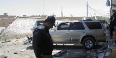 قتلى وعشرات الجرحى جراء انفجار استهدف مسلمين من الشيعة في باكستان