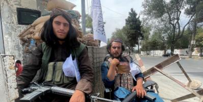 وكالة: طالبان تحتفل بذكرى الاستقلال مع ظهور تحديات لحكمها
