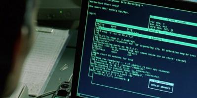 قرصنة شركة اتصالات أمريكية تكتشف اختراق بيانات 53 مليون عميل