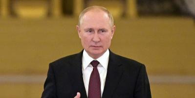 بوتين: روسيا لديها ما تقدمه للحلفاء والشركاء في الصناعات الدفاعية