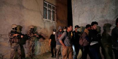 أنقرة: عدد كبير من الأتراك لا يريد العودة من أفغانستان