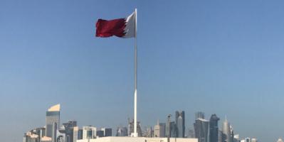 قطر تدعو إلى إبقاء القنوات الدبلوماسية مفتوحة بين الجزائر والمغرب