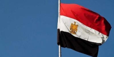مصر تضيف عقارا استخدمه ترامب في علاج مصابي كورونا