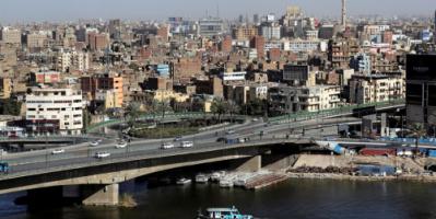 """مصر.. تفاصيل القبض على """"شبكة كبيرة"""" تقوم باستدراج القاصرات في أعمال منافية للأخلاق"""