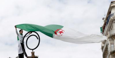 رئيس مجلس الأمة الجزائري: على المغرب أن يفهم بأنه لا تسامح مع المناورات التي تمارسها المملكة