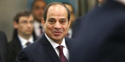 """السيسي يكشف عن الحل الوحيد لمواجهة الفساد في مصر ويستشهد بـ""""سنغافورة"""""""