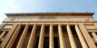 الحكم على فنان مصري مشهور بالحبس بسبب سيدة أعمال