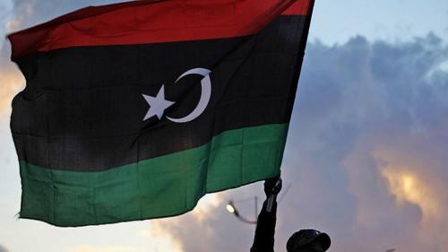 ليبيا.. محتجون يمنعون ناقلة من تحميل خام النفط في ميناء الحريقة