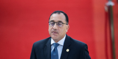 رئيس الوزراء المصري يحدد إحدى أبرز القضايا العالقة مع تركيا وموعد عودة العلاقات معها