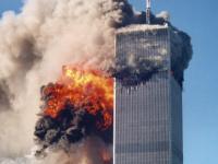 واشنطن: وجدنا معلومات حول تورط إيران في هجمات 11 سبتمبر أكثر من السعودية