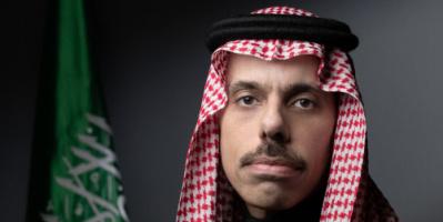 السعودية تعلق على وثائق حول أحداث 11 سبتمبر رفع بايدن السرية عنها
