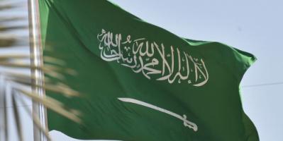 """السعودية تعلن عن تبرعات مالية لدعم """"التعاون الإسلامي"""" بمواجهة كورونا وفتح حساب للدول الفقيرة"""