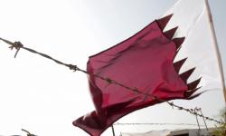 قطر تحذر من عجزها عن تحمل مسؤولية مطار كابل بحال عدم التوصل لاتفاق واضح للجميع مع طالبان