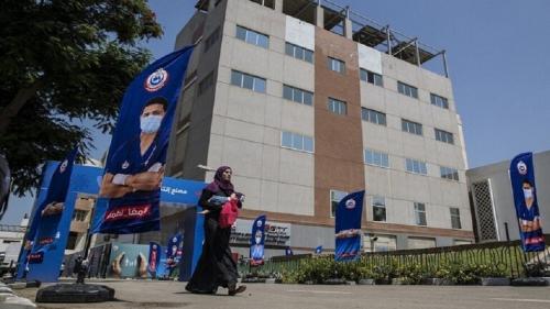 وزيرة الصحة المصرية تعلن عدد المواطنين الحاصلين على لقاح كورونا.. وتصنيع عدد كبير من اللقاحات