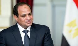 نفرتاري: استراتيجية حقوق الانسان بداية مبشرة لملف حقوق الانسان في مصر