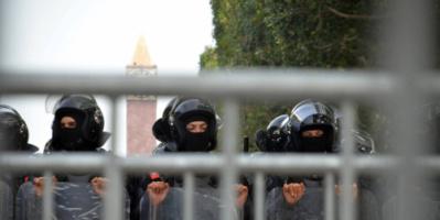 """تونس..القبض على عنصر """"تكفيري"""" انضم إلى """" تنظيم إرهابي"""""""