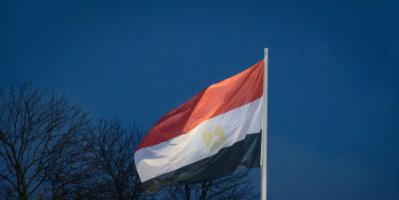 الداخلية المصرية تسمح لـ21 مواطنا بالحصول على جنسيات أخرى