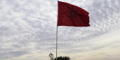 """المغرب.. حزب """"التجمع الوطني للأحرار"""" يفوز بمنصب عمدة مدينة أغادير"""