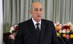 الجزائر.. تبون يكشف عن توقيت بدء إنتاج لقاح وطني مضاد لكورونا