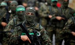 """قيادي في """"حماس"""" يسمي """"العنوان الأساسي"""" للمعركة القادمة مع إسرائيل"""