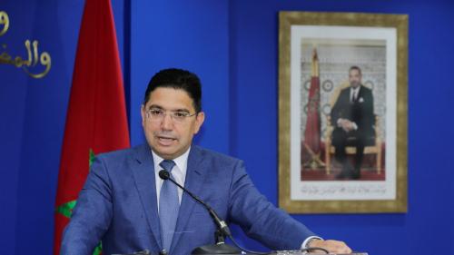 المغرب: قرار باريس تشديد شروط منح التأشيرات لمواطنينا غير مبرر