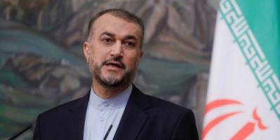إيران: حوارنا مع السعودية يسير بالاتجاه الصحيح وتوصلنا إلى اتفاقات معينة
