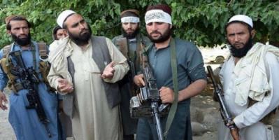 """وزير خارجية أفغانستان: قوات طالبان يمكنها القضاء على تهديد """"داعش"""""""