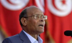 القضاء التونسي يفتح تحقيقا بخصوص التصريحات الأخيرة للرئيس الأسبق المنصف المرزوقي