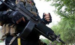 """العراق.. الجهات المختصة تعلن القبض على أخطر خلية لعصابات """"داعش"""" في نينوى"""