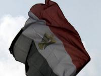 """مصر تدين بـ""""أشد العبارات"""" تفجير مسجد بأفغانستان"""