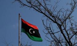 رئيس مفوضية الانتخابات في ليبيا يعلن بدء تسجيل المرشحين في نوفمبر
