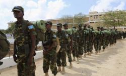 الصومال.. مواجهات دموية في غورعيل وقوات الحكومة تشن غارات جوية