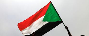 """المواقف العربية والعالمية تجاه """"انقلاب"""" الجيش السوداني على حكومة حمدوك"""