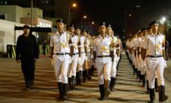 ضبط أخطر المزورين في مصر بحوزتهم وثائق حساسة تتعلق بهيئات رسمية